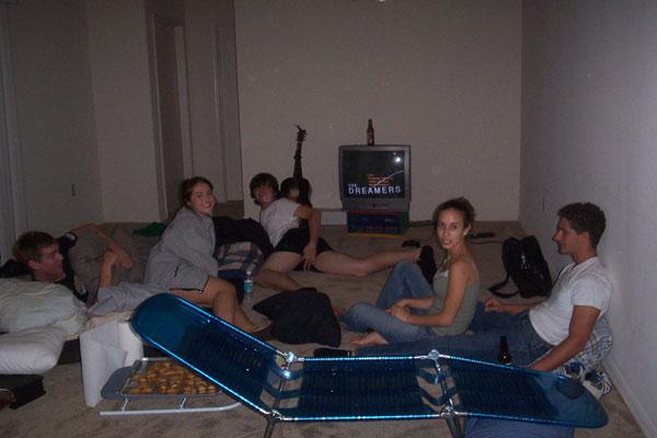 July 30, 2004