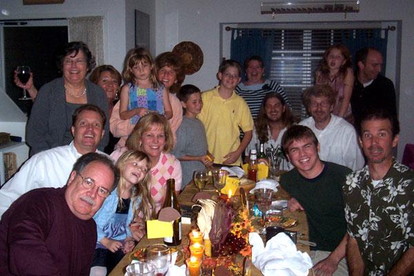 November 25, 2004